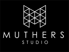 Muthers Studio